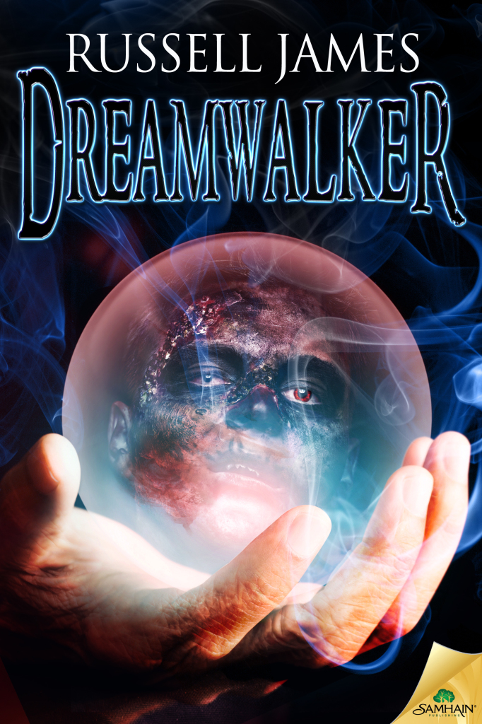 Dreamwalker300