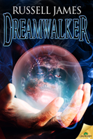 Dreamwalker72sm