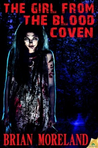 blood coven